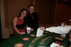 casino royale theme party atlanta