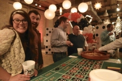 casino party rental atlanta ga