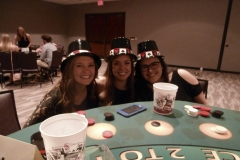 casino theme party games atlanta ga