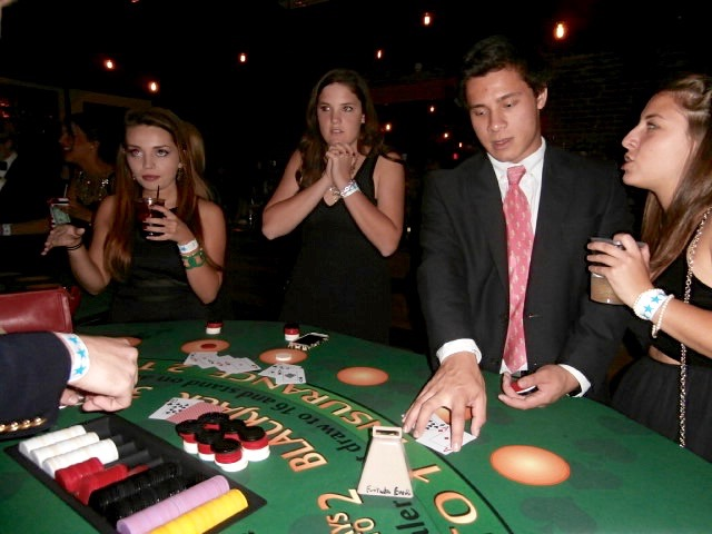 casino theme party atlanta ga