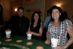 casino themed parties atlanta