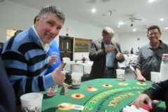 casino-party-theme-games