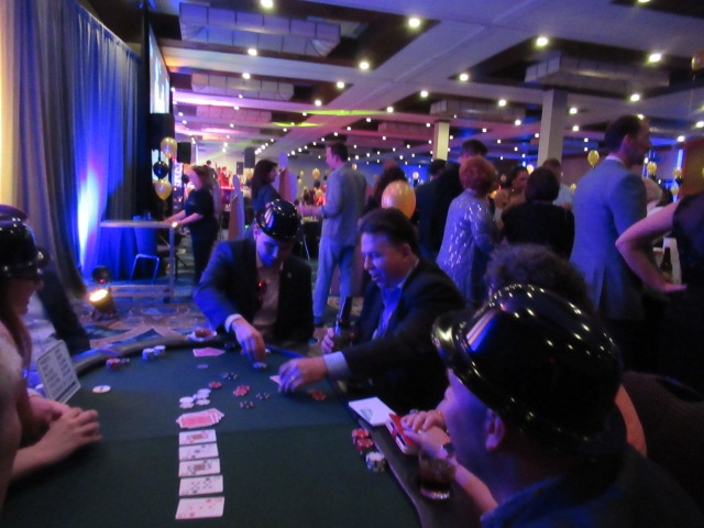 casino-party-equipment-rental